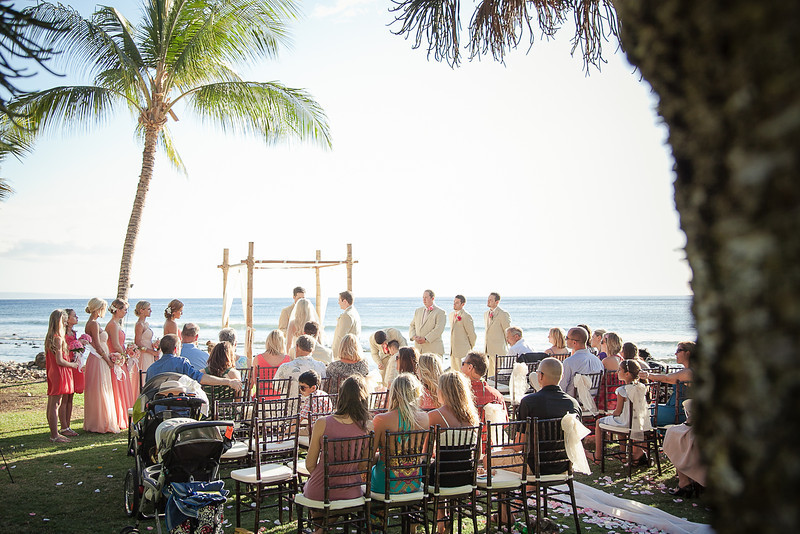 11.06.2012 V&A Wedding-414.jpg