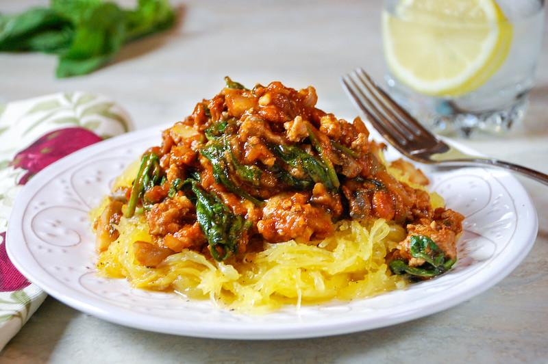 turkeyspaghettisquash-11.jpg