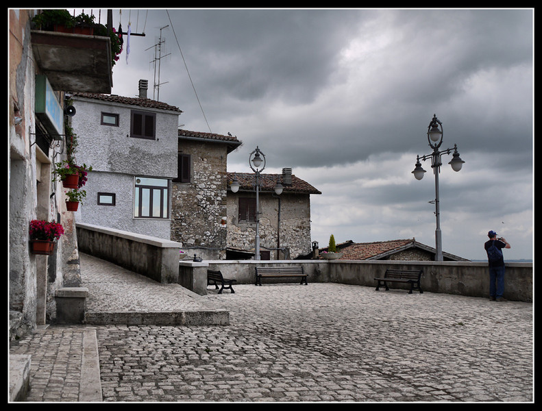 2010-06 Artena 092.jpg
