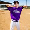 Peter_Medley_LuHi_Baseball_7196-Edit
