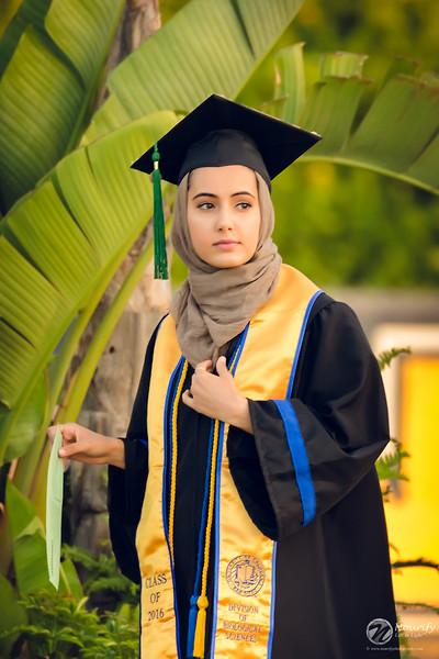 2016_0612_Nassim_Graduation