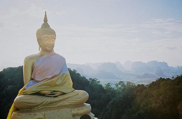 040105 Wat Tamsua