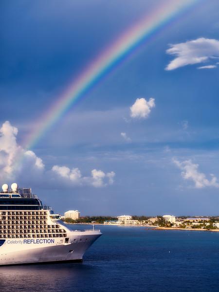 Rainbow lg (1 of 1).jpg
