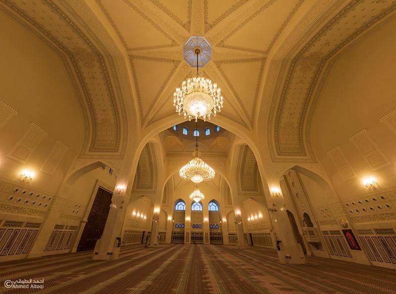 Saidah Mayzoon Mosque - Muscat (4).jpg
