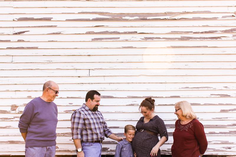 lloyd-family-38.jpg
