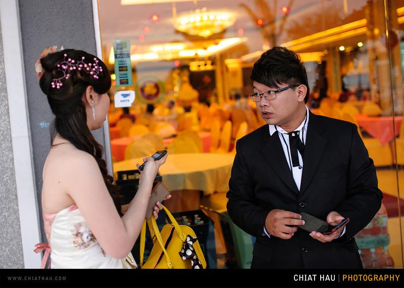Chee Hou + Li Li - Actual Day Bride Dinner -_-7.jpg
