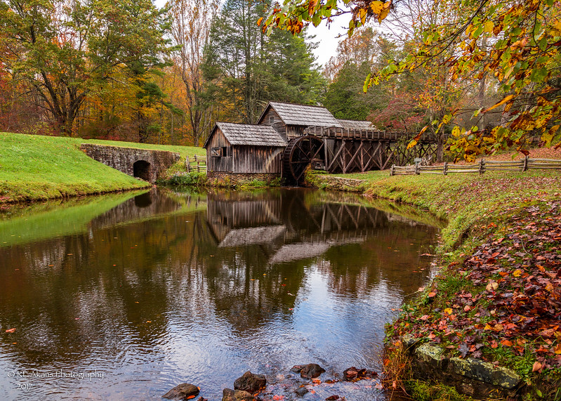 Mabry Mill Fall C836 A.jpg