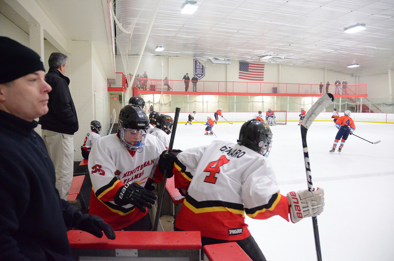130113 Flames Hockey-175.JPG