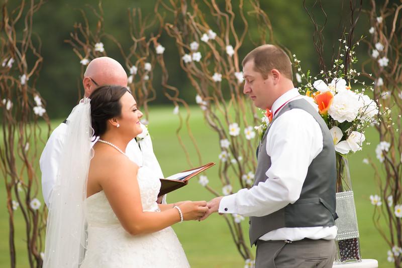 Waters wedding412.jpg