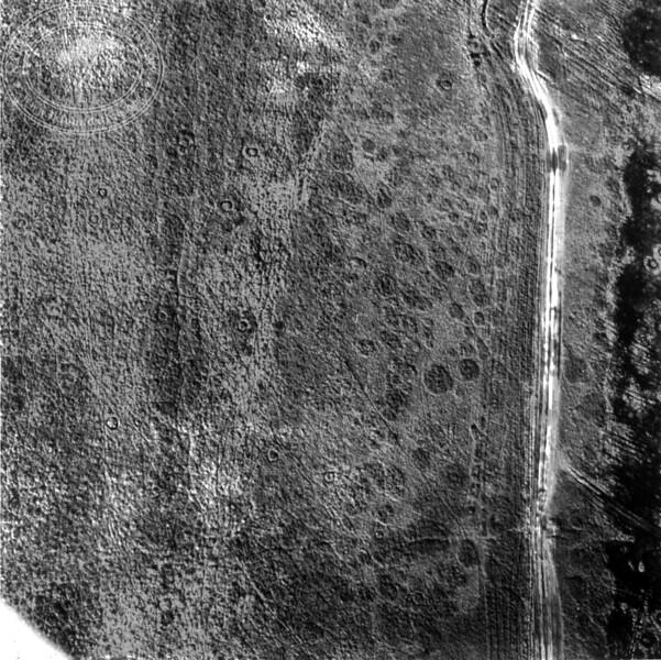 Ammerännan, east beach | EE.2000