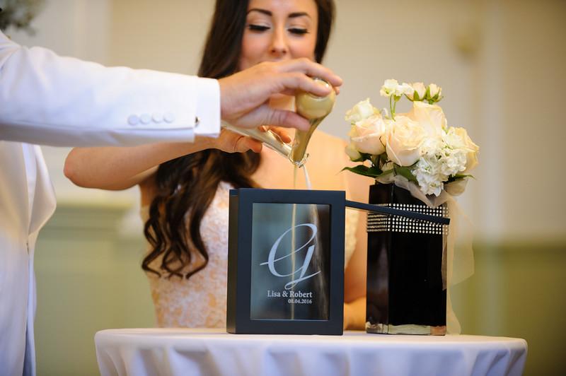 Everett Seattle monte cristo ballroom wedding photogaphy -0127.jpg