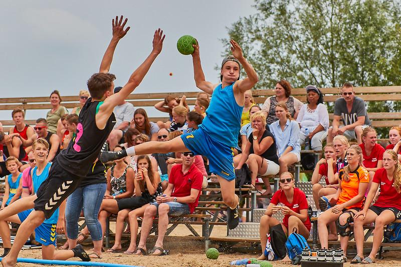 Molecaten NK Beach Handball 2017 dag 1 img 244.jpg