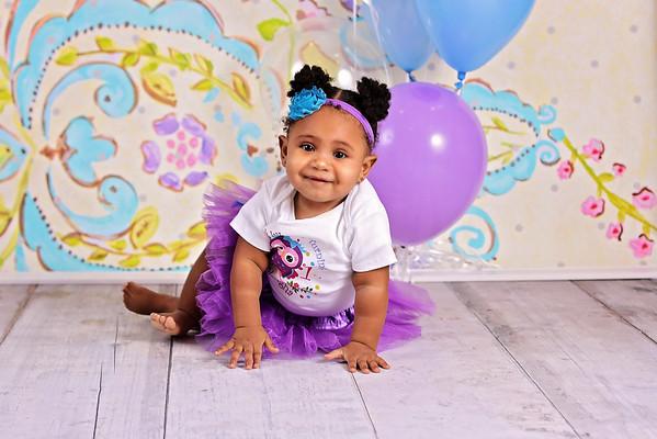 Princess Leigha