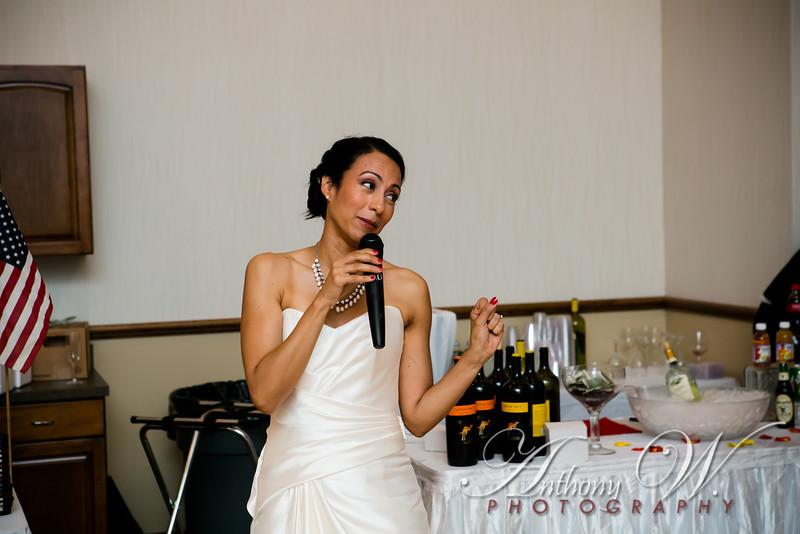 ana-blair_wedding2014-77.jpg