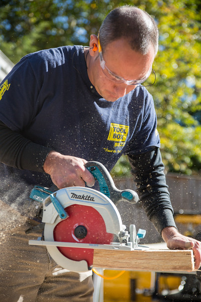 cordlesscircularsawhighcapacitybattery.aconcordcarpenter.hires (353 of 462).jpg