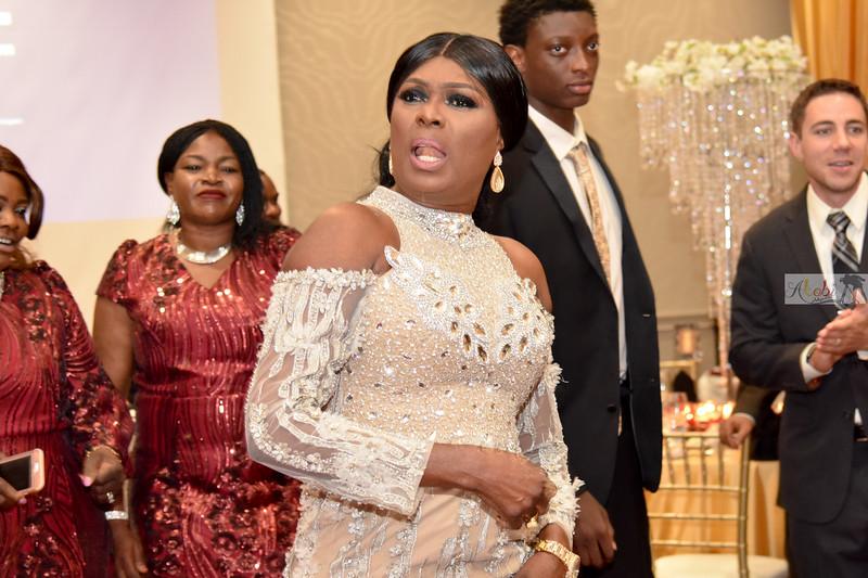 Olawumi's 50th birthday 1268.jpg