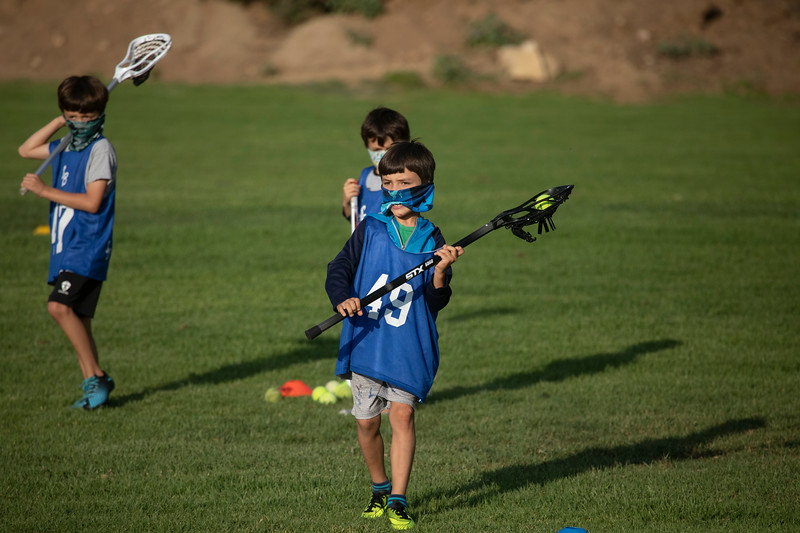 10-9-20 SB Riptide Lacrosse