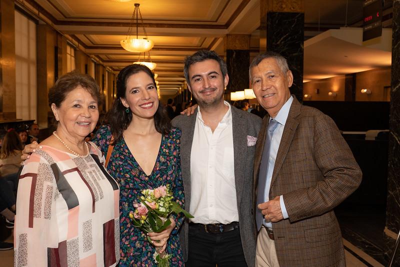 Dominga-Ignacio-Wedding-09928.jpg