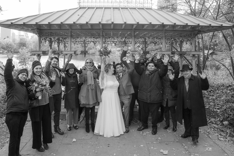 Central Park Wedding - Caitlyn & Reuben-202.jpg