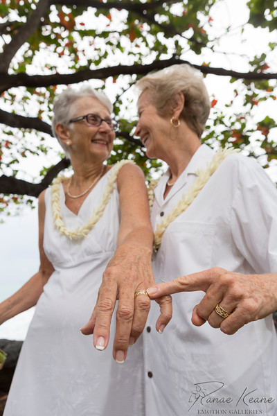 108__Hawaii_Destination_Wedding_Photographer_Ranae_Keane_www.EmotionGalleries.com__141018.jpg