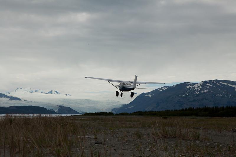 Alaska Icy Bay-4418.jpg