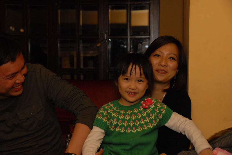 [20111231] MIBs-2012 New Year Countdown @ BJ Sanlitun Luga's (82).JPG