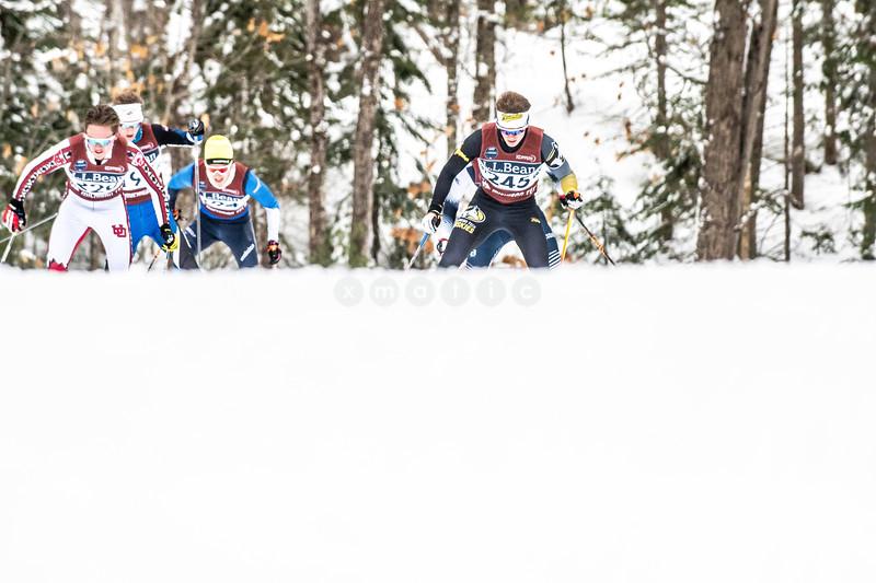 2020-NordicNats-15Skate-men-1185.jpg