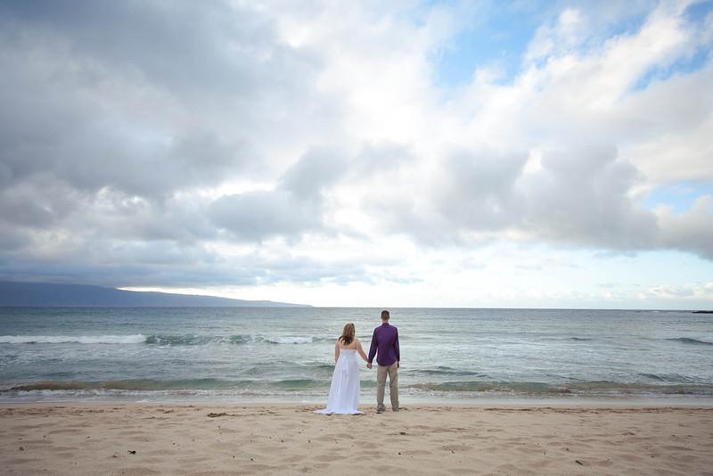 08.07.2012 wedding-360.jpg