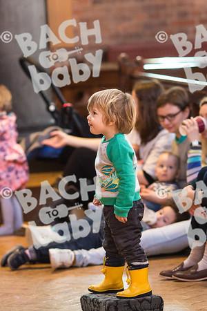 Bach to Baby 2018_HelenCooper_Clapham-2018-03-16-19.jpg