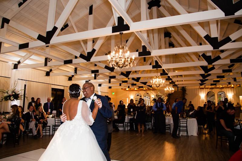 Wedding-7824.jpg
