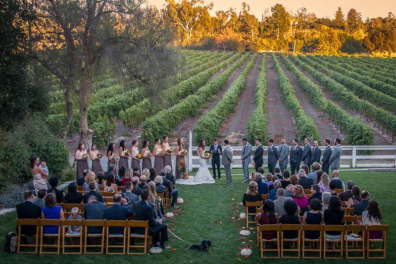 October 25 - Santa Ynez Valley wedding-1.jpg