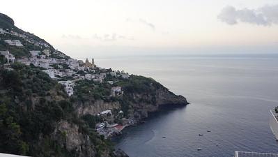 P2P Rome, Amalfi, Naples GALLERY 7