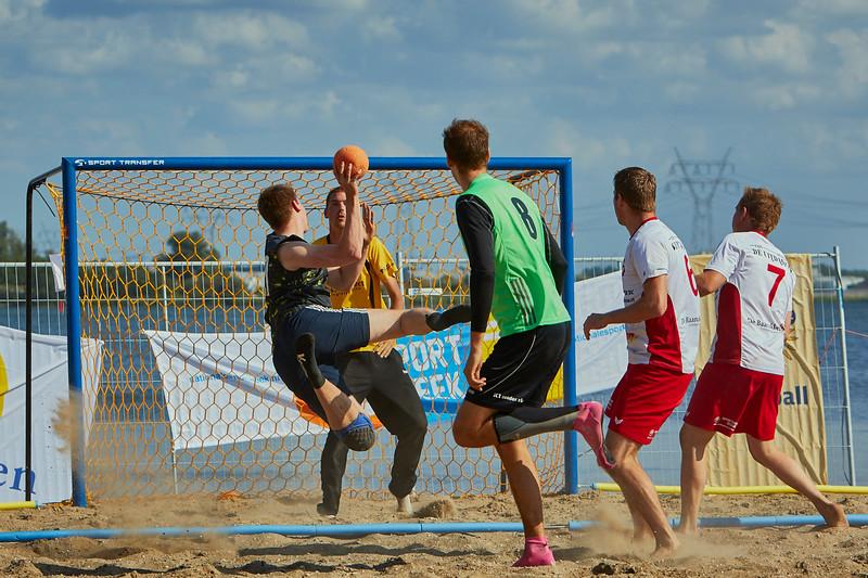 Molecaten NK Beach handball 2015 img 657.jpg