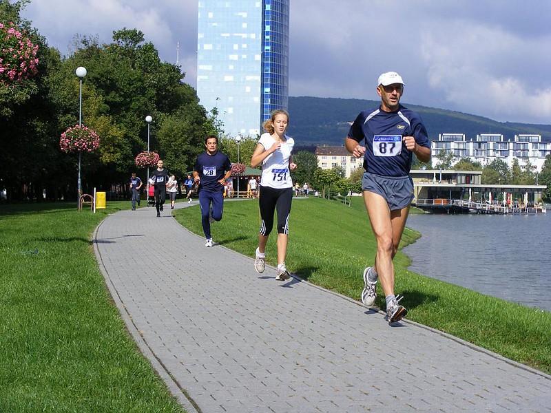 2 mile Bratislava Sep_2010 - 035.jpg