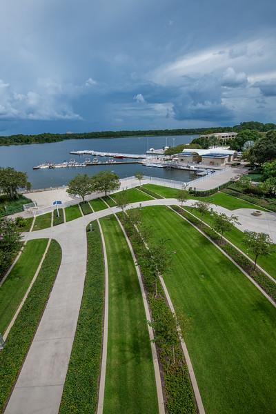 Dinsey Resorts-2-591.jpg
