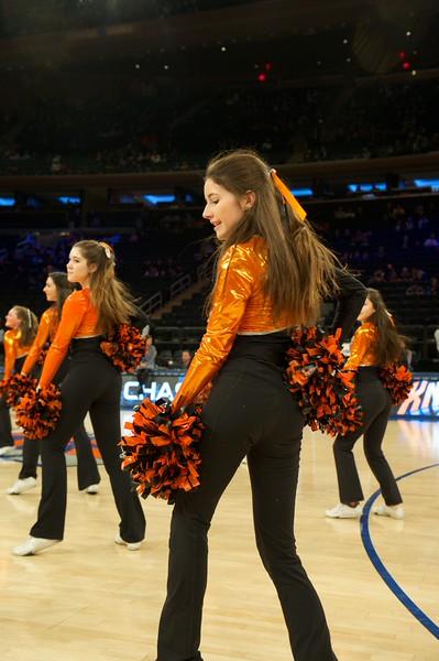 Dance TeamKnicks '16 165.jpg