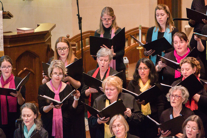 0979 Women's Voices Chorus - The Womanly Song of God 4-24-16.jpg