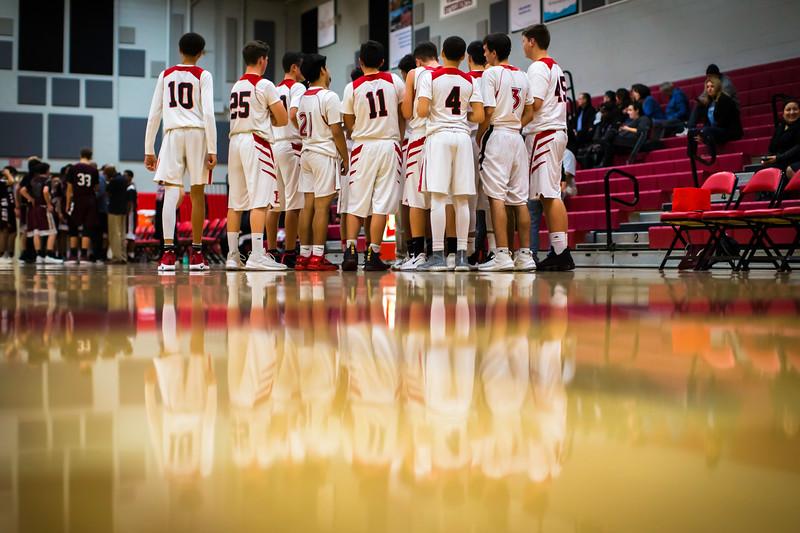 Lincoln High School-13.jpg