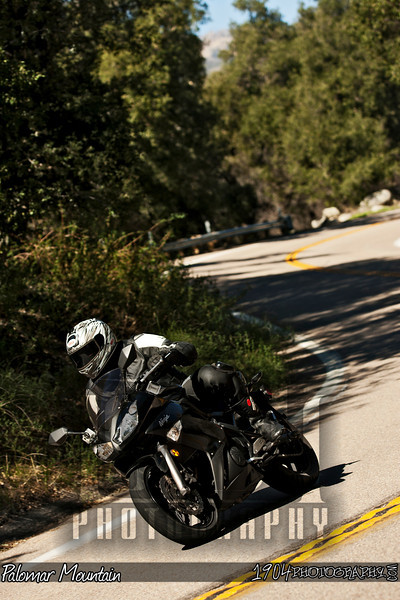 20110129_Palomar Mountain_0995.jpg