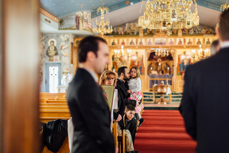Baptism-Fotis-Gabriel-Evangelatos-2515.jpg