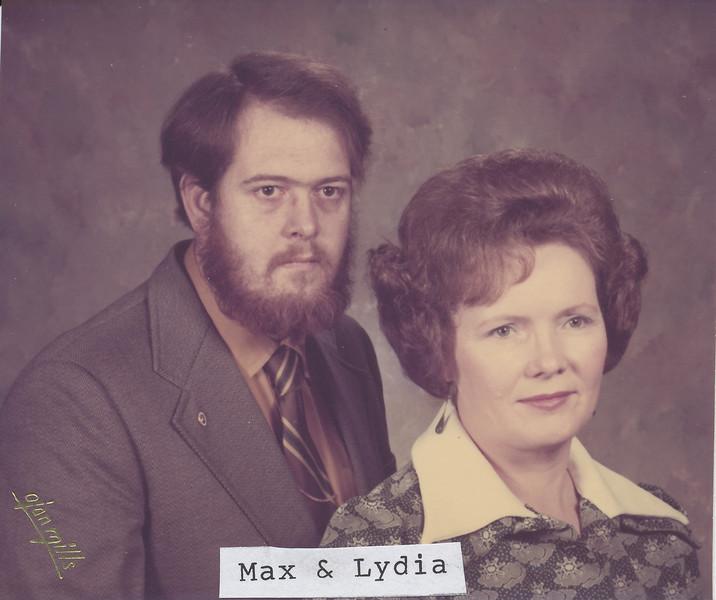 Max & Lydia.jpg