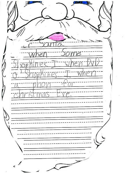 Sheyanne Campbell-page-001.jpg