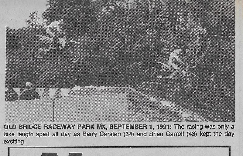 carsten_carroll_racewaynews_1991_090.JPEG