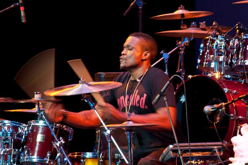 The Jazz Diva Presents CJCS Ken Ford Euge Grove 8-13-11 134.jpg