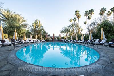 2014 Palm Springs