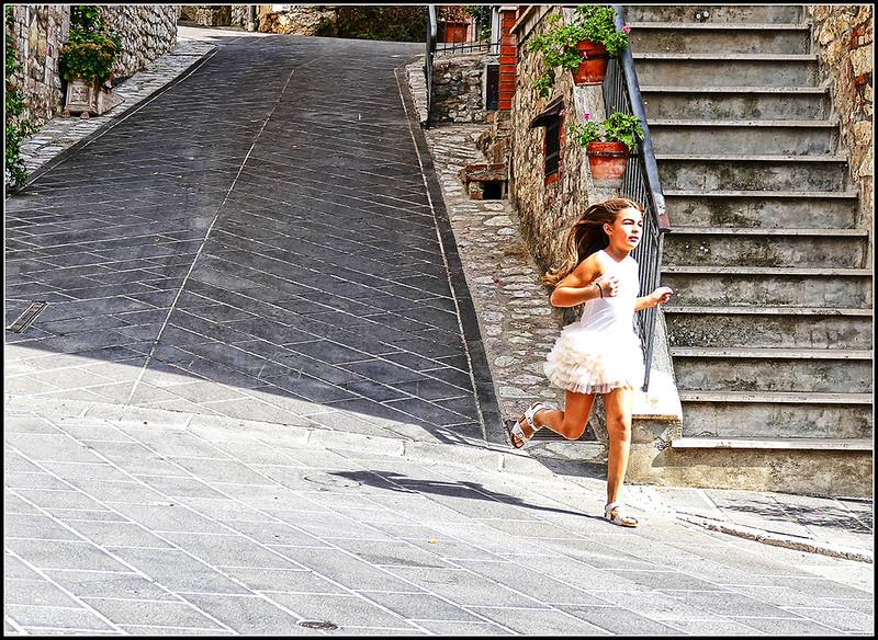 2018-09-Corciano-060.jpg