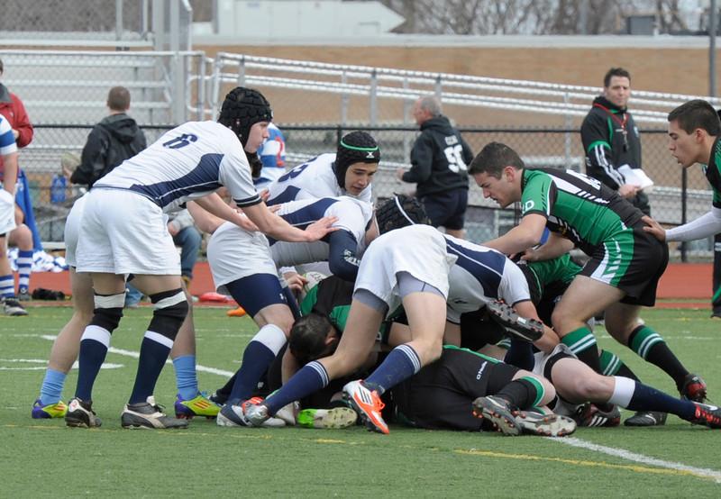 rugbyjamboree_117.JPG