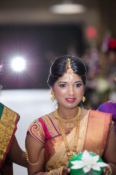Le Cape Weddings - Bhanupriya and Kamal II-433.jpg