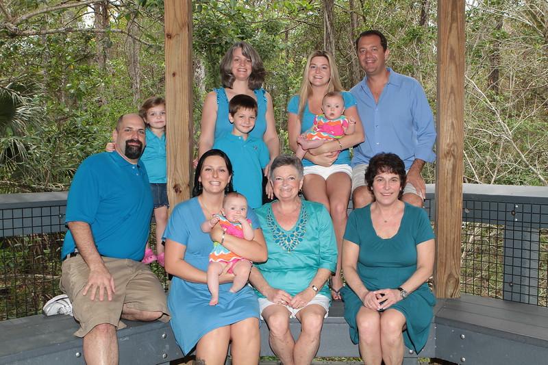 IM Family Photo Shoots 0127.JPG