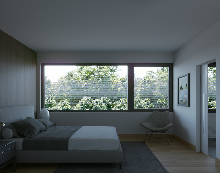 velux-gallery-bedroom-056.jpg